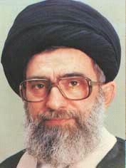 iranianhistory4  iranianhistory4